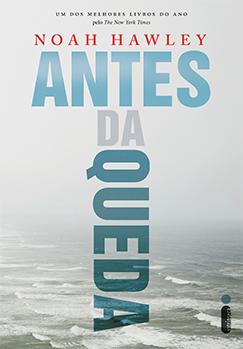 AntesDaQueda_G