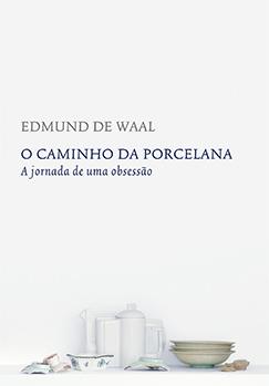OCaminhoDaPorcelana_G