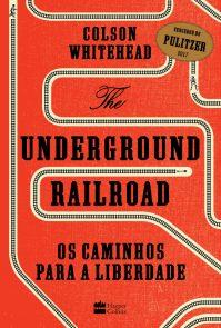 underground-railroad-os-caminhos-para-liberdade-199x295