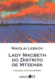 Leskov